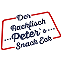 apple-touch-icon Peters Snack Eck